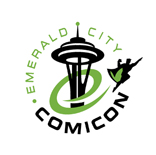 Emerald City Comicon